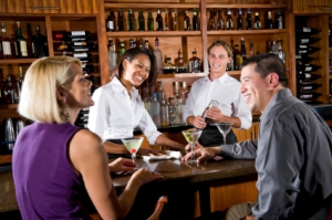 TAM-Hospitality-Professionals