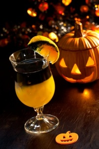 Halloween_Cocktail