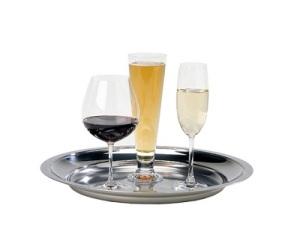 alcohol_awareness_month
