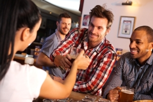 busy_bartender