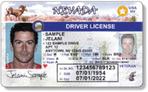 Can And Vegas Accept d You I Your What Nation See In Identification Valid Card® – I As Can't Tam