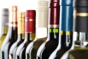 Wine ABV