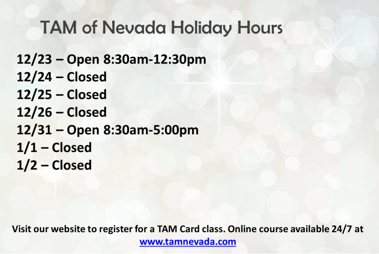 2016-holiday-hours