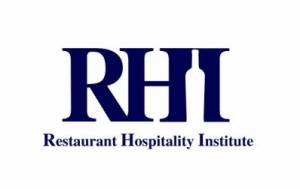 Restaurant Hospitality Institute Chooses TAM of Nevada to Provide Alcohol Awareness Training